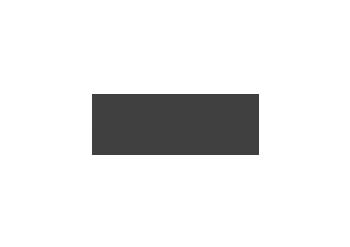 Asos - Tandem, tu agencia para vender en marketplaces