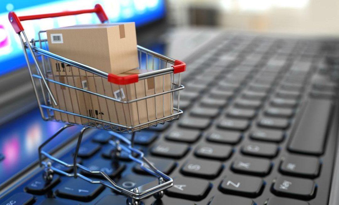 Amazon vs Aliexpress: diferencias y similitudes entre los gigantes del retail actual
