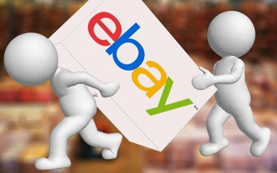 Los mejores consejos para vender en eBay de forma efectiva