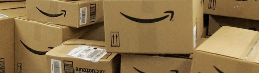 Qué es un vendedor Pro en Amazon