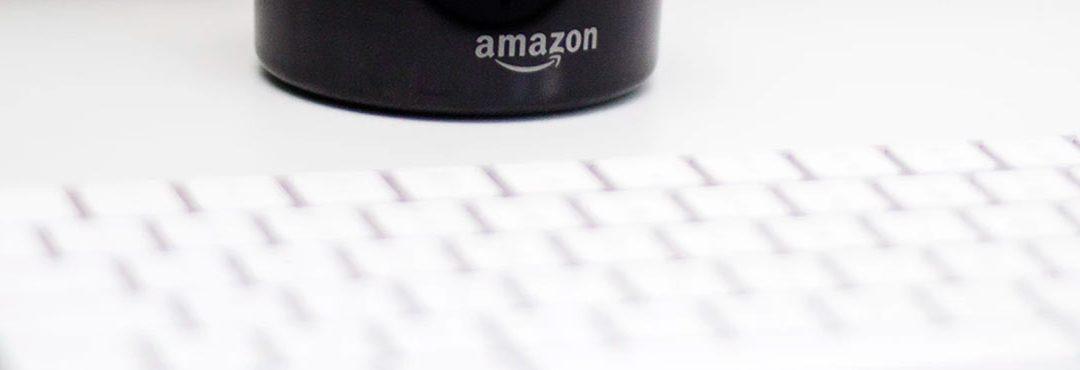 Pros y contras de vender en Amazon