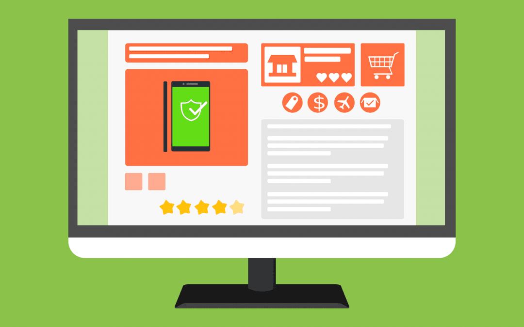 Los mejores consejos para aumentar tus ventas en marketplaces