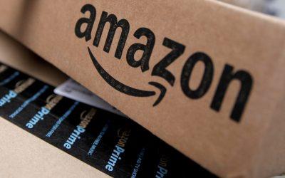 Amazon Business: la nueva solución dirigida a empresas de España
