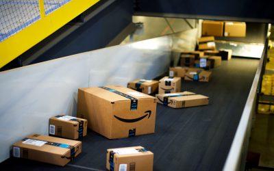 Cómo utilizar Amazon International Shopping: el marketplace que te permite hacer compras en Estados Unidos