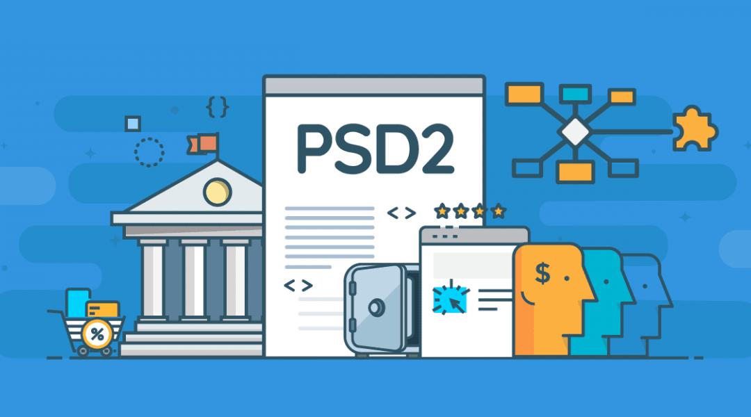 La transición entre el PSD1 y el PSD2 en pagos en marketplaces