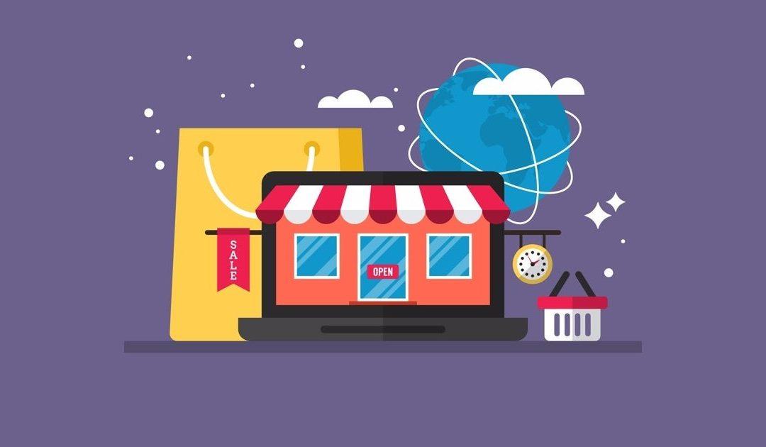 Las 4 razones indiscutibles por las que debes apostar por marketplaces como canal de ventas