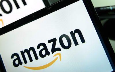 ¡Prepárate para las ofertas de Black Friday en Amazon!
