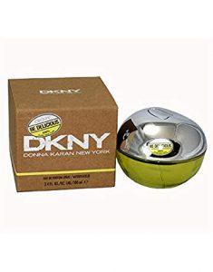 Otra oferta de Navidad en Amazon en el perfume de DKNY