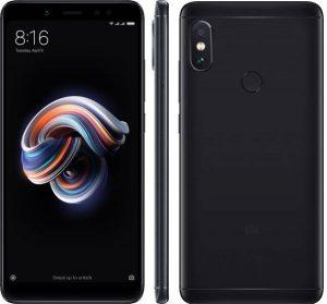 El Xiaomi Redmi Note 5 es de lo más vendido en Aliexpress España 2018