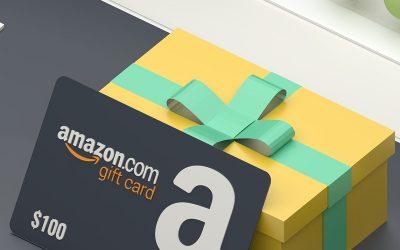 Ventajas de vender en Amazon
