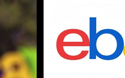 El marketplace de eBay