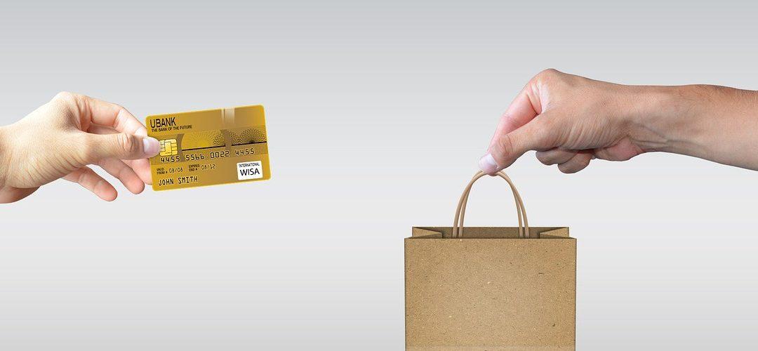 La batalla del Retail también se libra a pie de calle