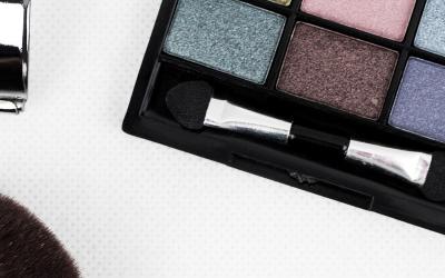 Find Beauty: la marca de Amazon para productos de belleza