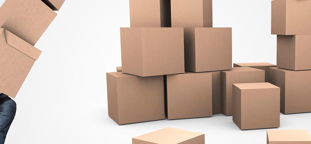¿Qué es el Buy Box de Amazon? ¿Cómo funciona?