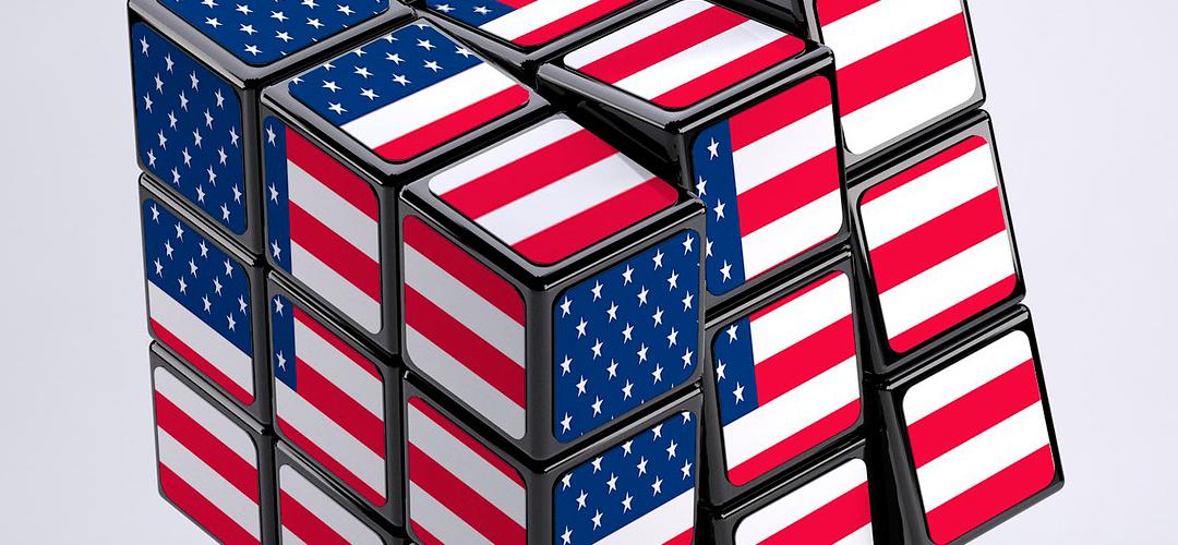 Cómo vender en USA gracias a Amazon