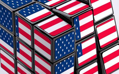 Cómo exportar a USA gracias a Amazon