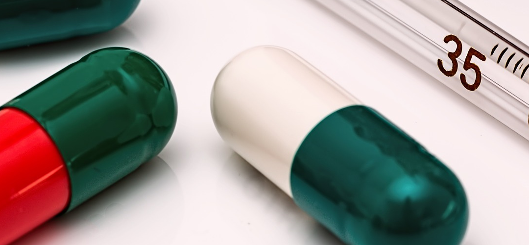 El marketplace de PromoFarma: la parafarmacia más grande de España