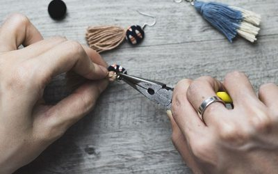 Amazon Handmade, ¿Qué es?