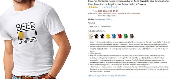 artículos-prohibidos-en-Amazon2