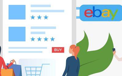 eBay a análisis