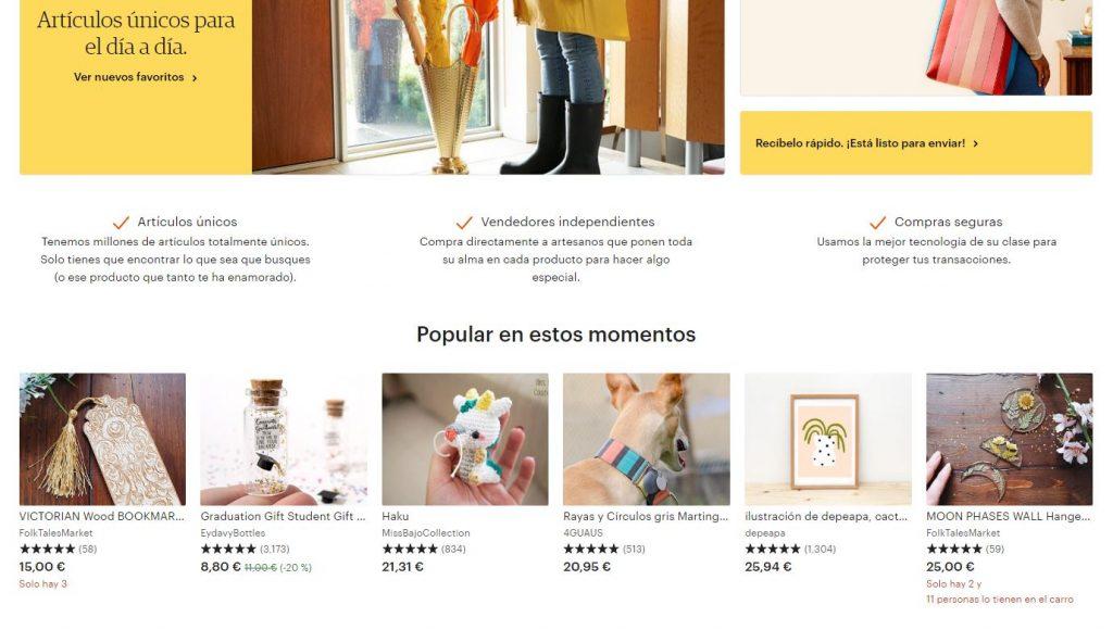 marketplaces-y-tiendas-online2