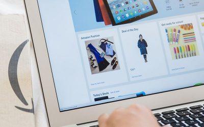 Cómo optimizar tu Product Listing en Amazon
