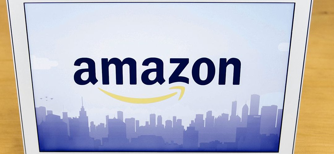 Amazon Business ¿qué es?