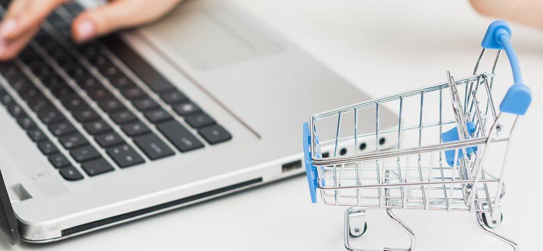 Todas las ventajas del marketplace de Carrefour