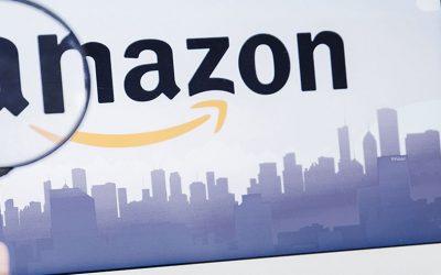 Requisitos para vender en Amazon