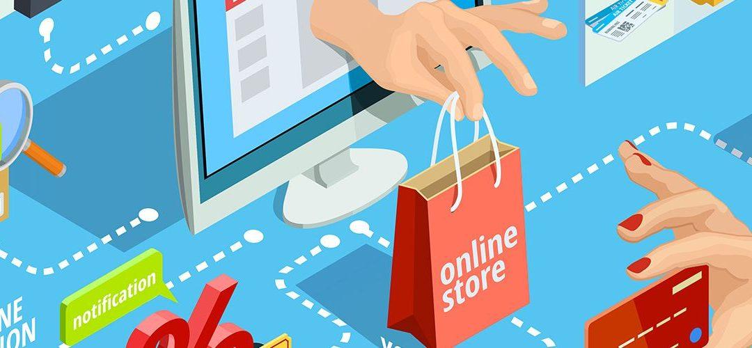 Vender por internet: ¿qué marketplace es el más adecuado para mi negocio?