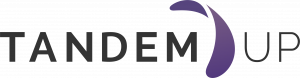 Tandem Up Logo