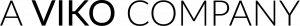 A VIKO COMPANY